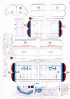 BS-AN-2-Malev.0008