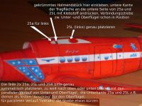 BS-Roter-Adler.0008
