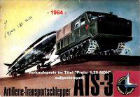 Besonderheit-ATS-3.0003