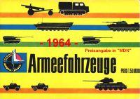 KMB-Armeefahrzeuge-1964.0001