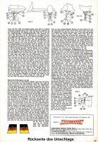 Besonderheit-IL-18-IF.0004