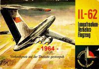 Besonderheit-IL-62.0003
