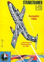 KMB-L-29.0003