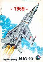 KMB-MiG-23-1969.0001
