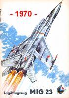 KMB-MiG-23-1970.0003