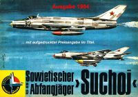 KMB-SU-9.0001