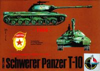 KMB-T-10-1966.0001
