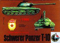 KMB-T-10-1966.0003