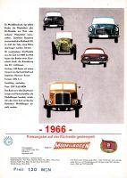 KMB-T-10-1966.0004