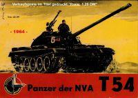 Besonderheit-T-54.0001