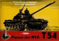 Besonderheit-T-54.0003
