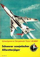 Besonderheit-TU-28.0001