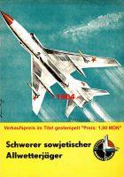 Besonderheit-TU-28.0002