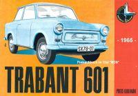 KMB-Trabant-1965.0001