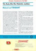 KMB-Trabant-1965.0002