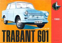 KMB-Trabant-1965.0003