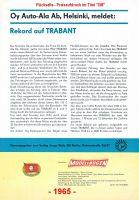 KMB-Trabant-1965.0004