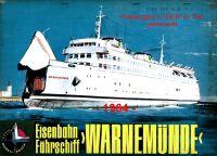 KMB-Warnemuende-1964.0003
