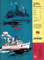 KMB-Warnemuende-1964.0004
