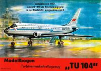 Besonderheit-MB-TU-104.0001