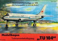 Besonderheit-MB-TU-104.0005