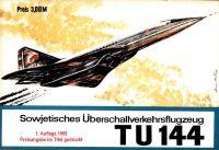 MB-TU-144-1968.0001