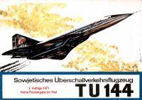 MB-TU-144-1971.0003