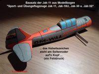 Fehldruck-Jak-11.0001