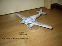 Galerie-AB-Aero45.00001