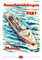 Galerie-AB-MB-KMB-K-Friedrich.0002
