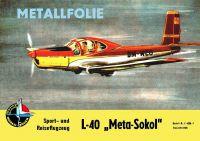 Hartkopf.0006