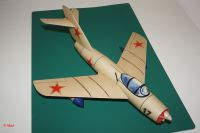 Galerie-AB-MiG-15.00001