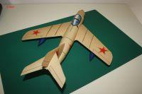 Galerie-AB-MiG-15.00002