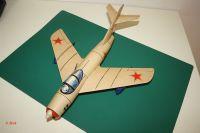 Galerie-AB-MiG-15.00004