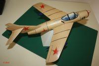 Galerie-AB-MiG-15.00007