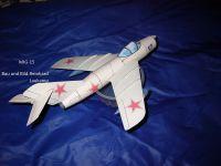 Galerie-AB-MiG-15.00011