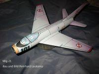 Galerie-AB-MiG-21.00001