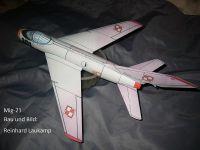 Galerie-AB-MiG-21.00002