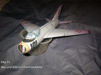 Galerie-AB-MiG-21.00003