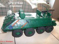Galerie-BTR-60.0002a
