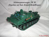 Galerie-BTR-60.0007