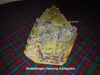 Galerie-Koenigstein.0002