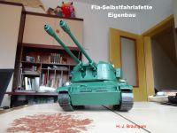 Galerie-Fla-SFL.0004