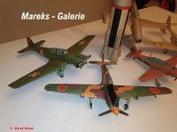 Galerie-Jak-11.0006