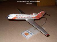 Galerie-Jak-40.0001