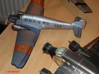 Ju-G24-CH.0003