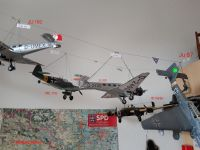 Galerie-Junkers.0001