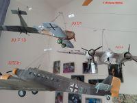 Galerie-Junkers.0002