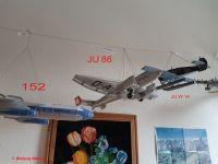 Galerie-Junkers.0003