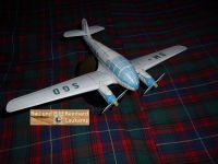 Galerie-Super-Aero.0004